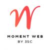 Moment web